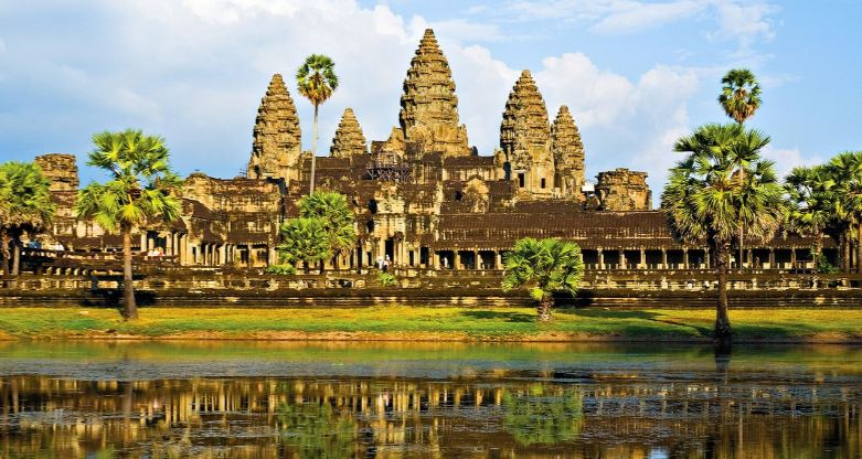 cambodia-top-10-cheapest-places-to-live-in-the-world-2017