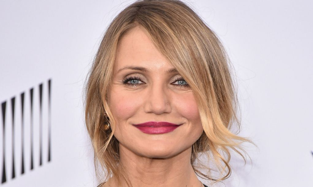 cameron-diaz-top-10-most-superstitious-performers-of-hollywood-2017