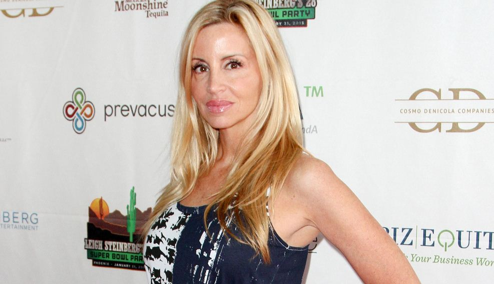 camille-grammer-top-most-popular-richest-real-housewives-in-the-world-2018