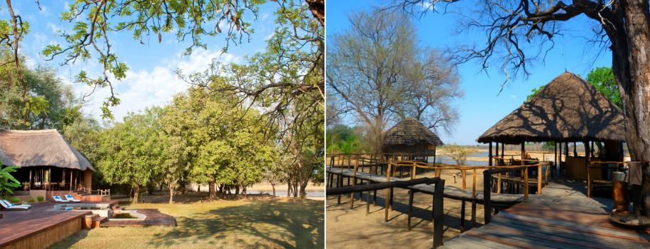 camp-luangwa-top-10-most-popular-safari-parks-in-the-world-2017-2018