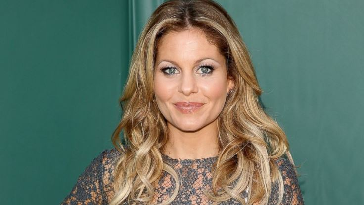 Candace Cameron Bure Top Most Famous Extremely Religious Hollywood Celebrities 2017