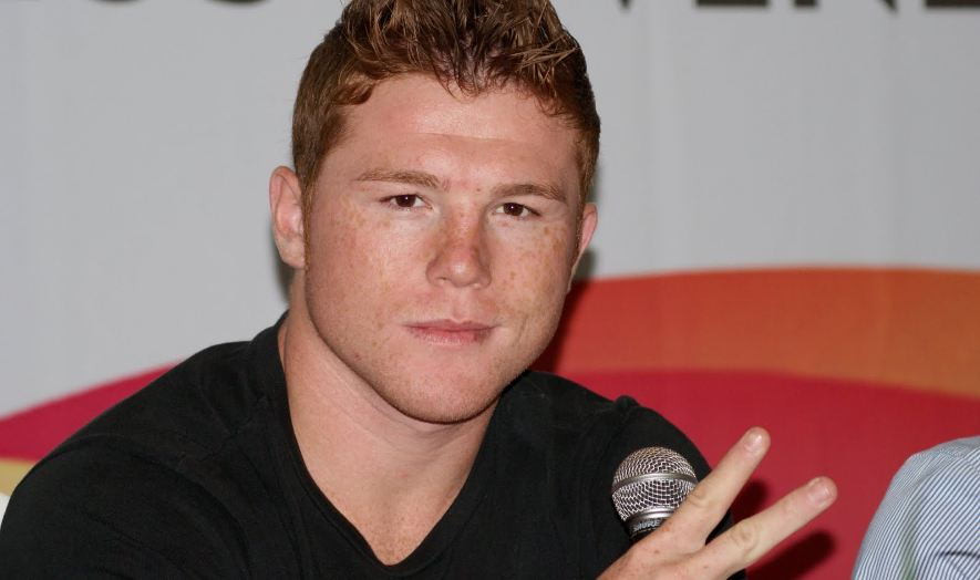 canelo-alvarez-top-popular-highest-paid-and-successful-boxers-in-the-world-2018