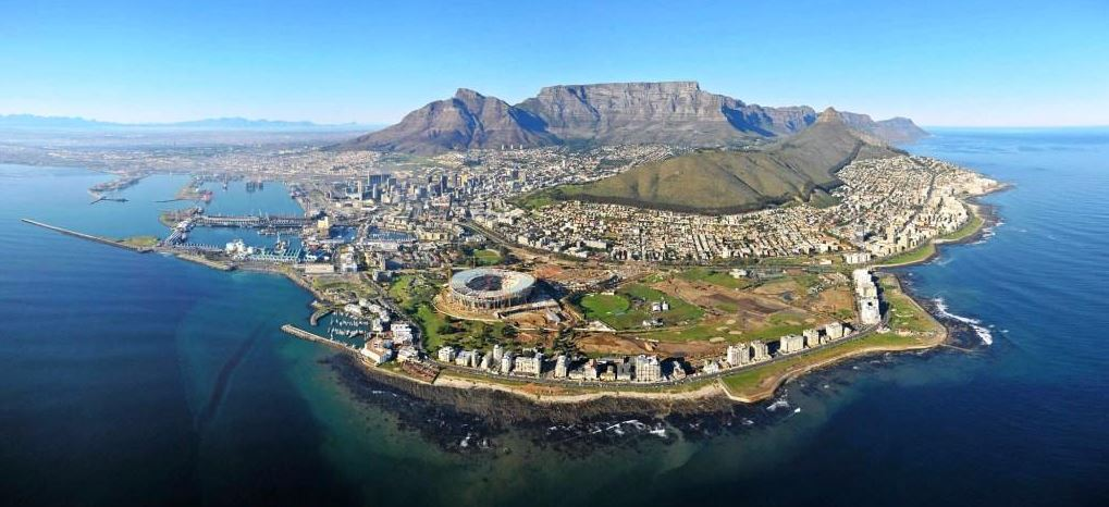 cape-town-south-africa-top-most-famous-stunning-summer-destinations-in-the-world-2019