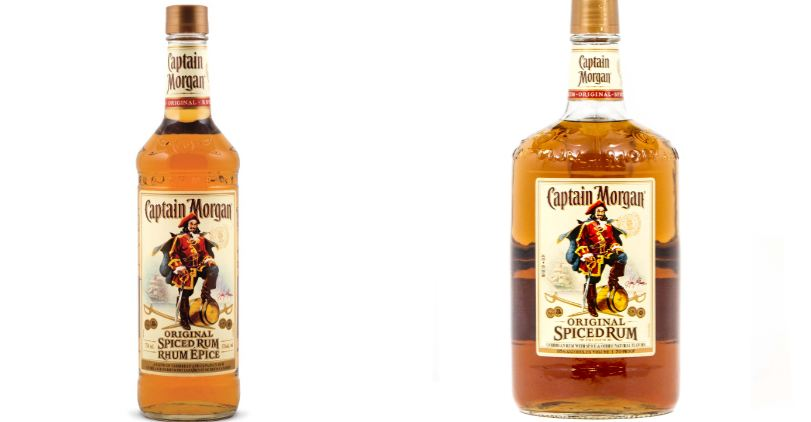 captain-morgan-rum-top-most-popular-selling-alcoholic-drinks-in-the-world-2018