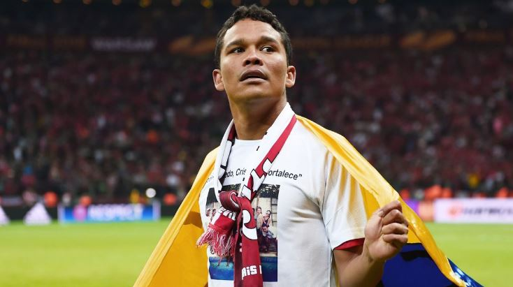 carlos-bacca-top-10-richest-football-players-in-colombia-2017