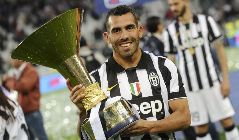 carlos-tevez-top-most-richest-football-players-in-argentina-2017