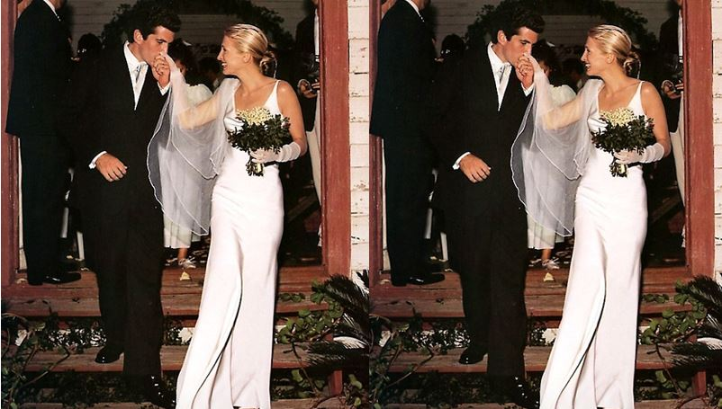 carolyn-bessette-kennedy-top-most-beautiful-brides-of-all-time-2017