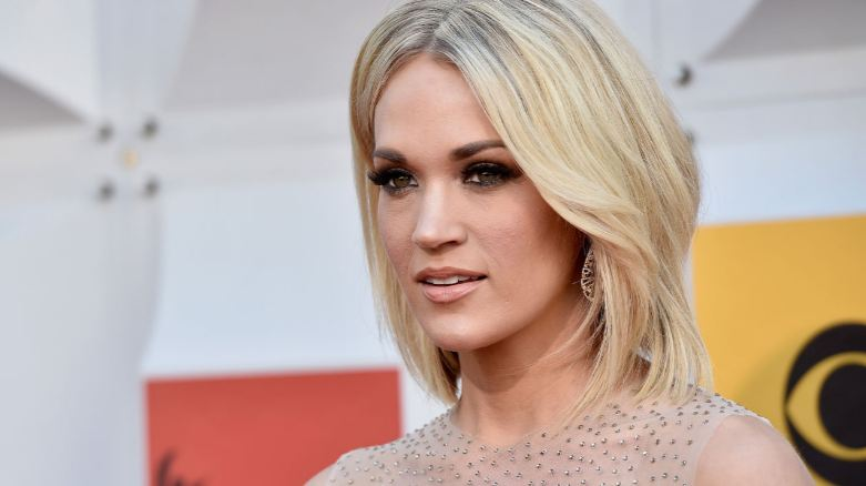 carrie-underwood-top-popular-sexiest-women-in-pop-music-2018