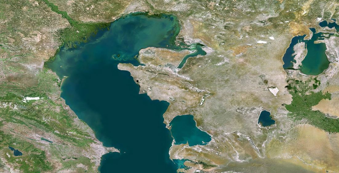 caspian-sea-top-10-man-made-lakes-in-the-world-2017