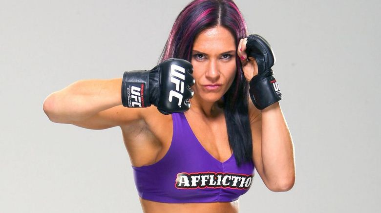 cat-zingano-top-most-popular-hottest-ufc-female-fighters-in-the-world-2018