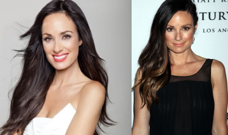 catt sadler, Top 10 Most Popular People from Indiana Ever 2017