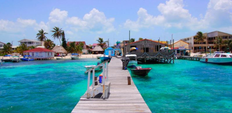 cayo-belize-top-most-famous-beautiful-places-to-live-in-the-world-2018