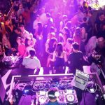 Top 10 Best Nightclubs in Bangkok
