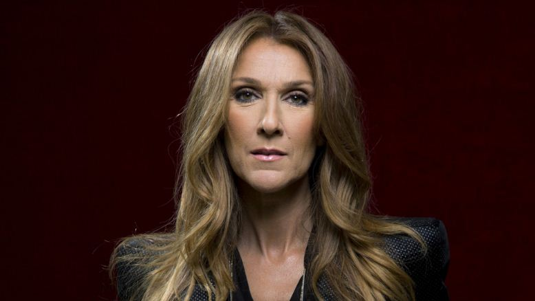 celine-dion-top-most-popula-richest-female-singers-2018
