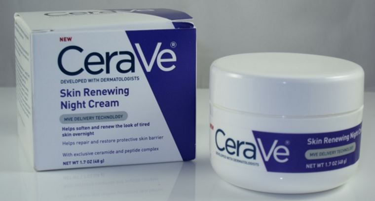 cerave-top-best-selling-moisturizers-for-dry-skin-2017