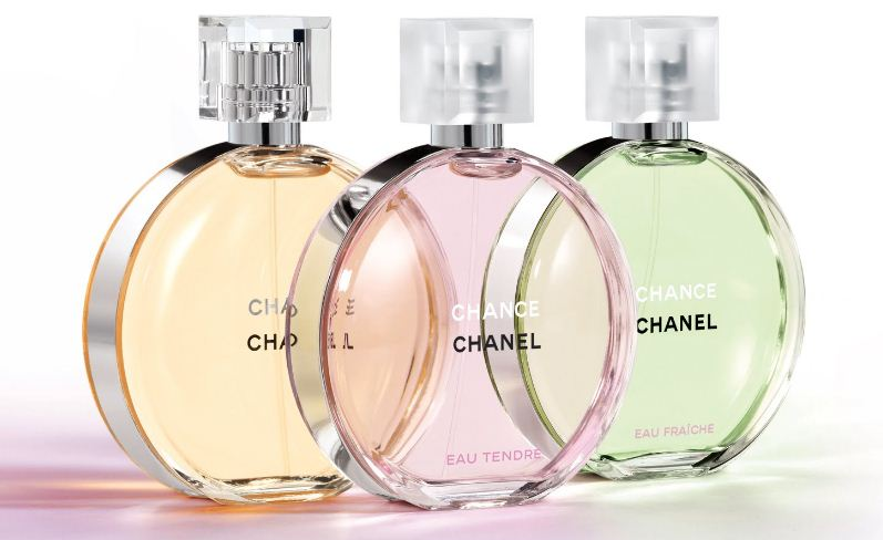 chance-chanel-top-most-popular-selling-chanel-perfumes-2017