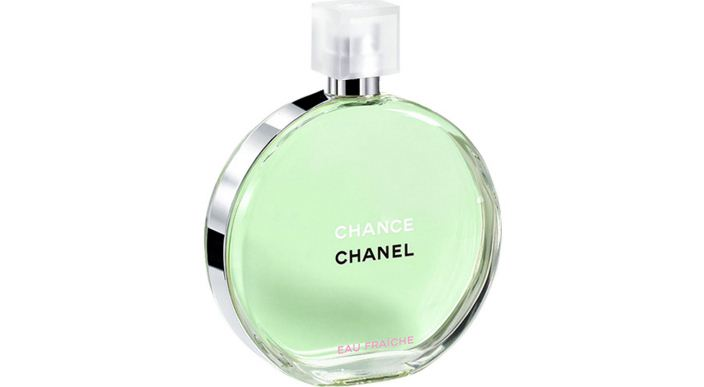 chance-eau-fraiche-top-popular-selling-chanel-perfumes-2018