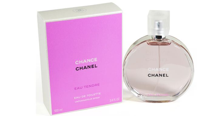 chance-eau-tendre-top-famous-selling-chanel-perfumes-2018