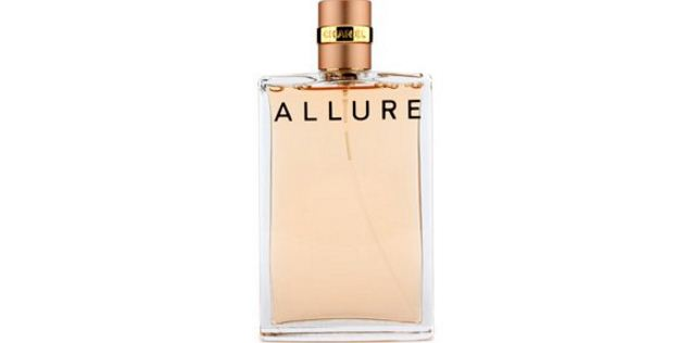 chanel-allure-edp-spray-top-popular-selling-colognes-for-women-ever-2017