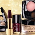 Top 10 Best Selling Makeup Brands in The World