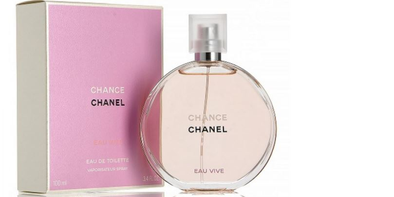 chanel-top-most-selling-perfumes-for-college-students-2018