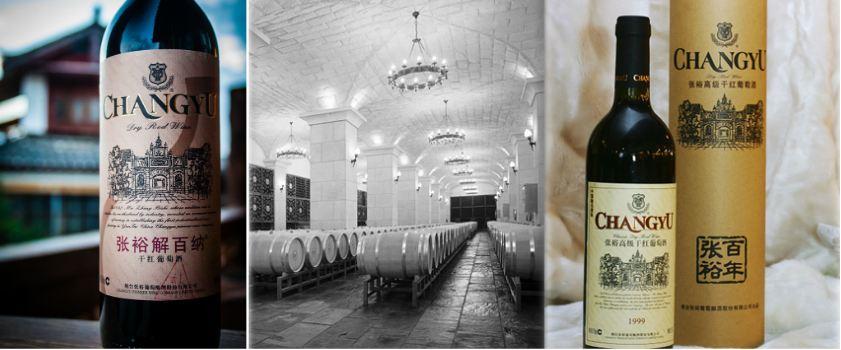 changyu-best-wine-brands