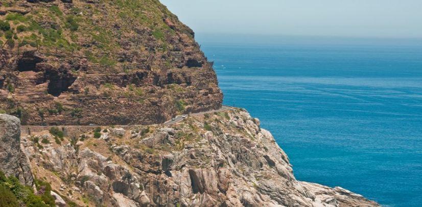 chapmans-peak-drive-south-africa