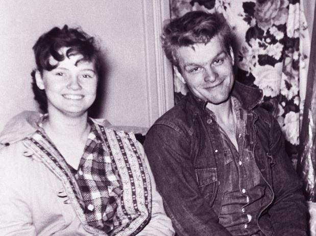 charles-starkweather-and-caril-ann-fugate-top-most-famous-evil-serial-killer-couples-of-all-time-2019