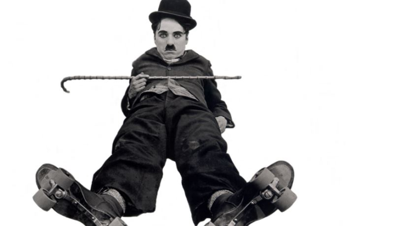 charlie-chaplin-top-10-most-famous-british-comedians-ever-2017