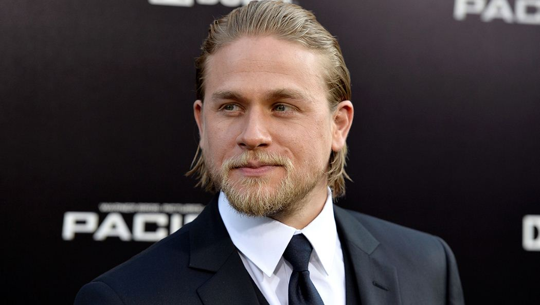 charlie-hunnam-top-most-popular-sexiest-british-actors-2018