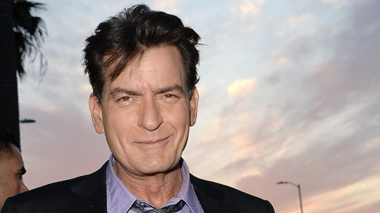 charlie-sheen-top-most-popular-celebs-who-are-actually-gays-2018
