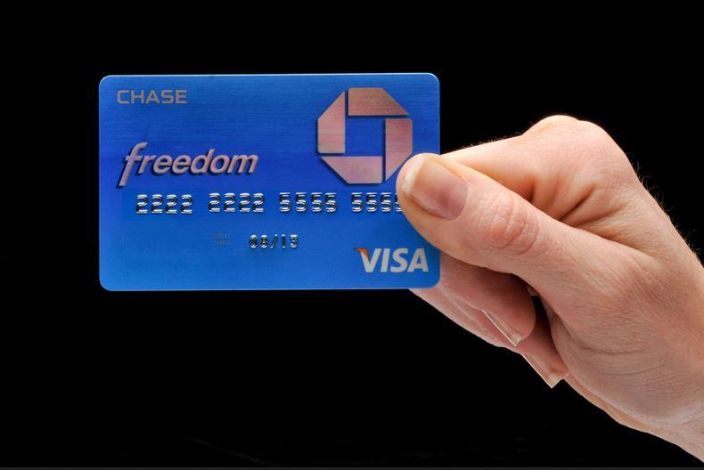 chase-freedom
