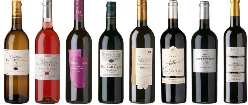 chateau-de-camarsac-selection-vieilles-vignes-top-ten-best-selling-red-wine-brands