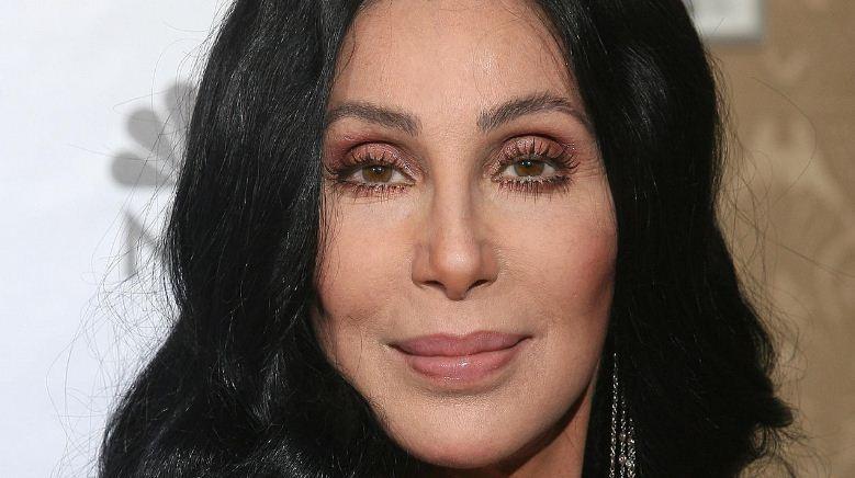 cher-top-famous-richest-female-singers-2018