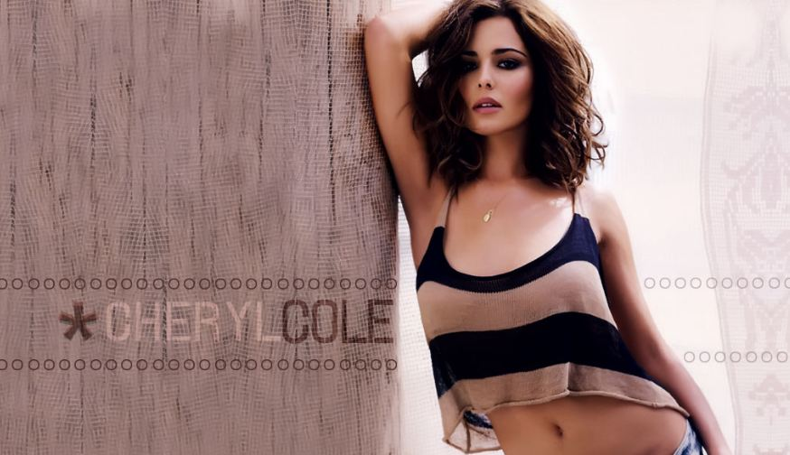 cheryl-cole-top-most-popular-sexiest-women-in-pop-music-2018