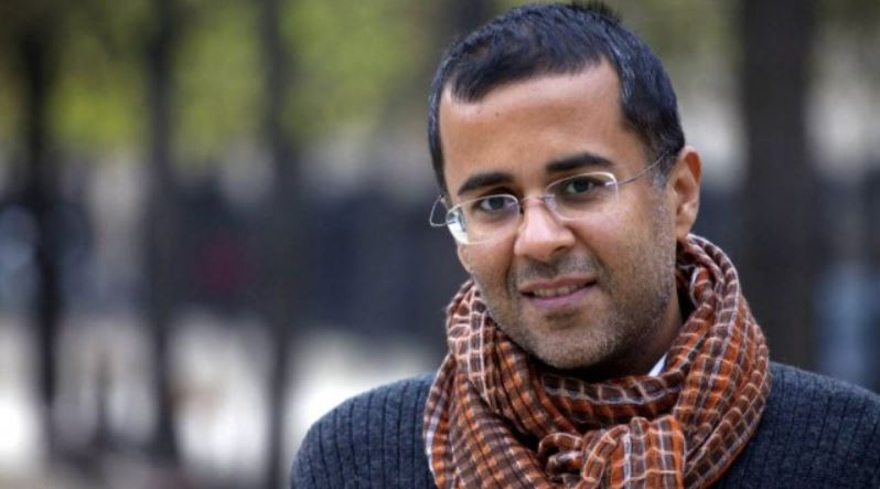 chetan-bhagat-top-most-popular-handsome-writers-2018