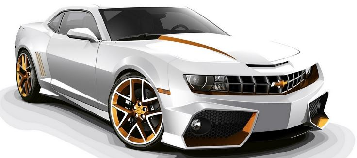chevrolet-camaro-top-10-cheapest-sports-cars-2017