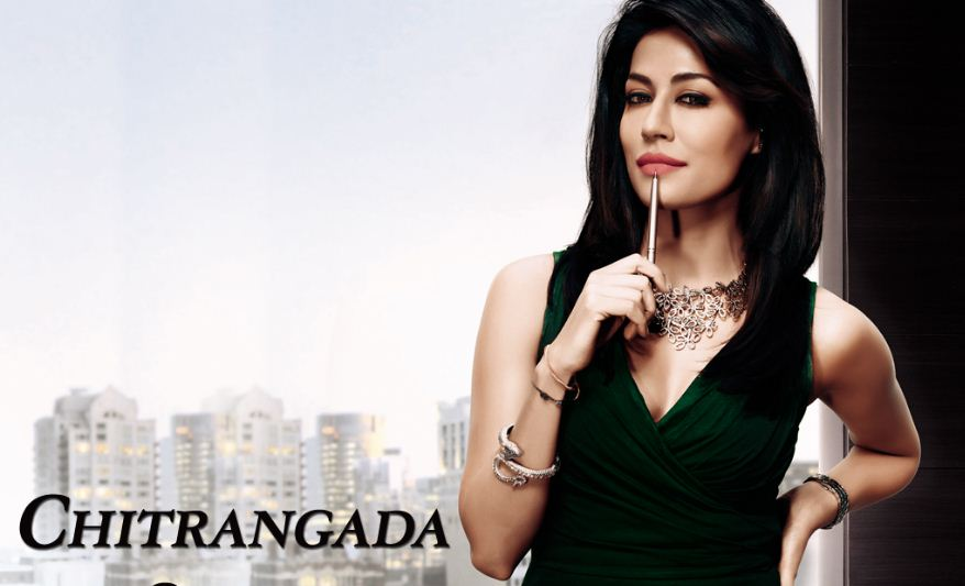 chitrangada-singh-top-most-popular-sexiest-bollywood-actresses-2018