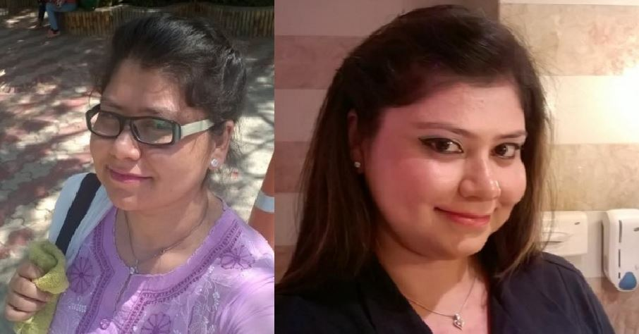 chitraparna-sinha-top-most-popularsuccessful-female-bloggers-in-india-2017