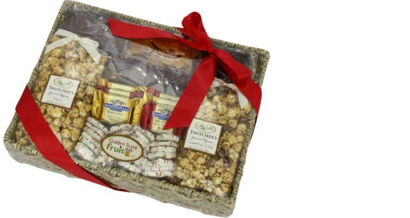 chocolate-crunch-and-caramel-grand-gift-basket-top-best-selling-chocolate-gift-baskets-2017