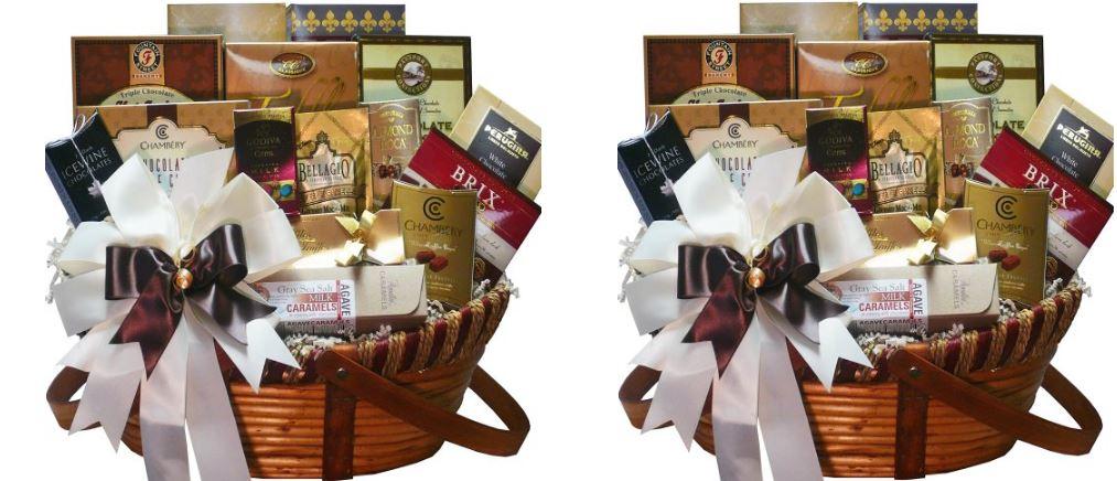 chocolate-treasures-gourmet-food-gift-basket-top-10-best-selling-chocolate-gift-baskets-2017