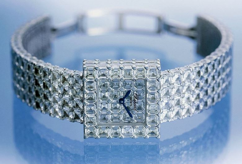 chopard-super-ice-cube-top-most-famous-expensive-watches-in-the-world-2018