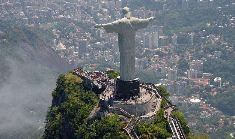 christ-the-redeemer-top-most-famous-tourist-attractions-in-brazil-2018