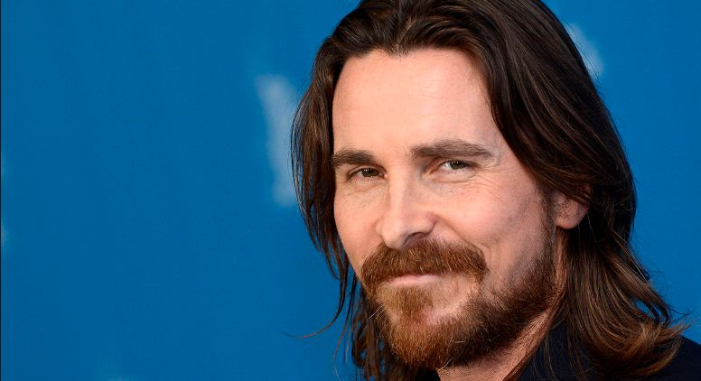 christian-bale-top-most-superstitious-performers-of-hollywood-2017