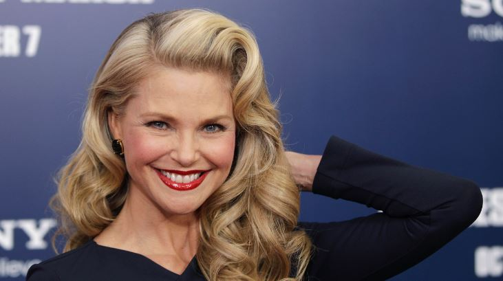 christie-brinkley-top-most-richest-models-2017