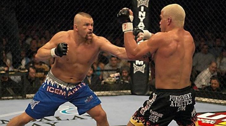 chuck-liddell-vs-tito-ortiz-top-most-famous-wanted-dream-fights-that-will-never-happen-2018