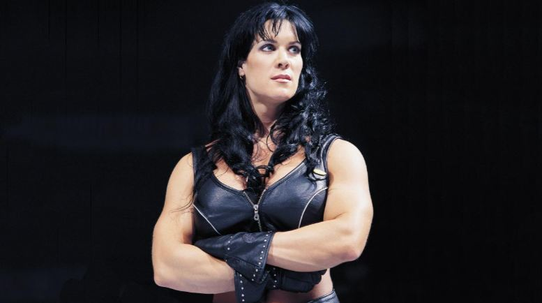 chyna-top-most-hottest-and-sexiest-female-bodybuilders-of-all-time-2017
