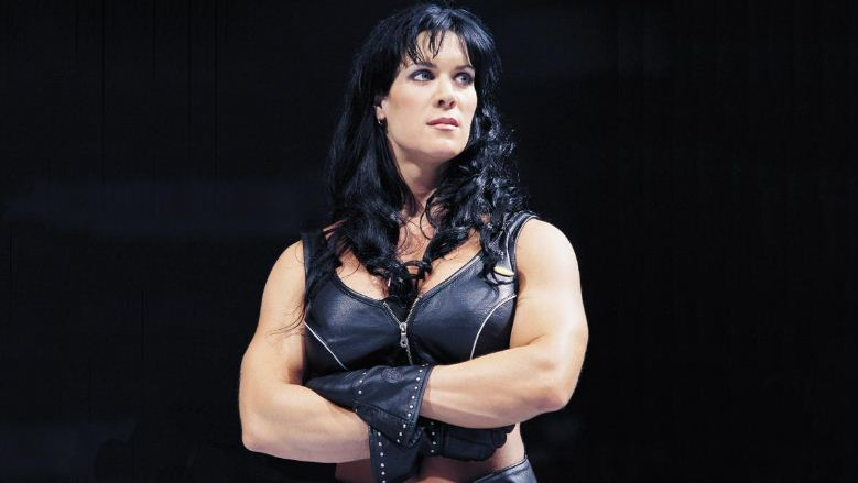 chyna-top-popular-sexiest-female-celebrities-of-wwe-of-all-time-2017