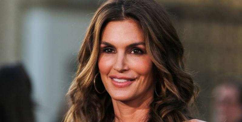 cindy-crawford-top-most-famous-richest-models-2018