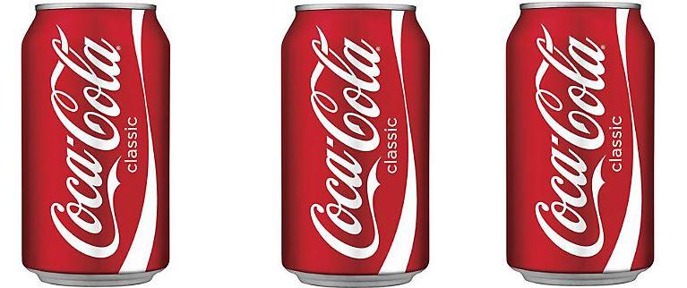 Best Soft Drink Brands